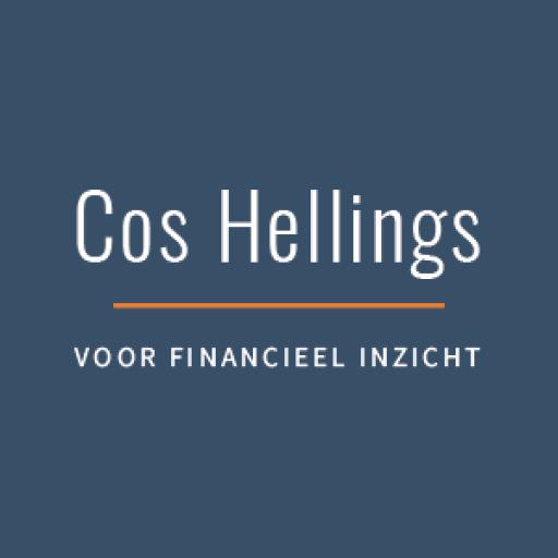 Cos Hellings